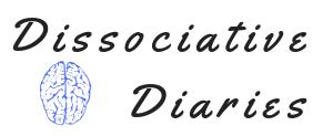 Dissociative Diaries