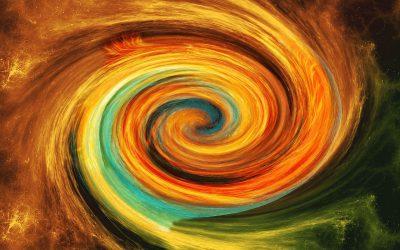 Catastrophic changes – case study
